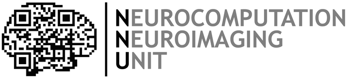 Neurocomputation and Neuroimaging Unit