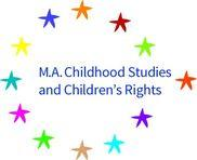 M.A. Childhood Studies and Children's Rights