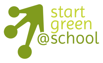 StartgreenAtSchool