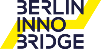 Logo Berlin InnoBridge
