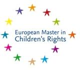 childrens_rights_logo_mini