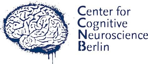 Center for Cognitive Neuroscience Berlin
