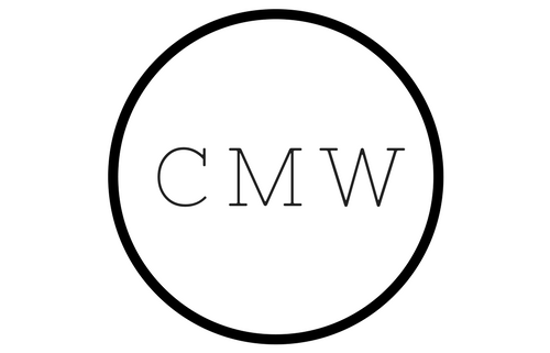 Child maltreatment and well-being (CMW II): challenges across borders, research and practices. Berlin, 21st -22nd March 2019