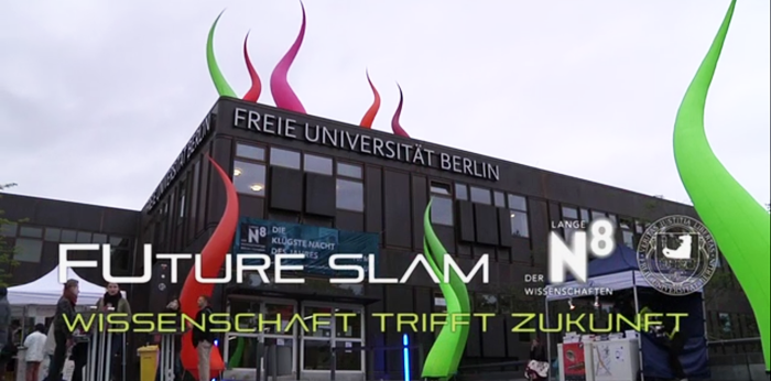 Screenshot_futureslam_trailer700