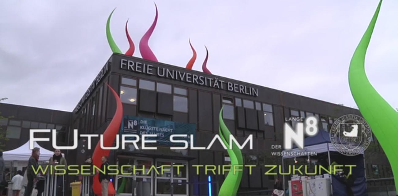 MAZF_Slide_FUtureSlam14