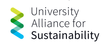 University Alliance for Sustainability