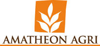 logo_amatheon_agri