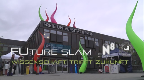 Screenshot_futureslam_trailer